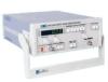 Signal Generator MAG-203AD