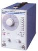 Signal Generator MAG-450