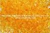 Sillica Gel Orange Indicator