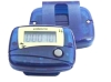 Single Function Pedometer More Function Pedometer