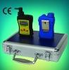 Single Hydrogen Sulfide H2S Gas Detector
