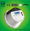 Single Phase AMI Electronic Socket Meter(with PLC Module)