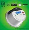Single phase ANSI standard socket meter