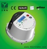 Single phase GPRS smart meter comply for ANSI standard