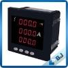 Smart Current Panel Meter Indicator