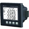 Smart Meter form Accuenergy