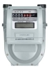 Smart mechanical gas meter with IC card for Residential House