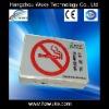 Smoking Monitor Environmental-Friendly