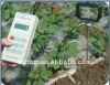 Soil Compaction Meter