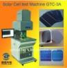 Solar Cell Sun Simulator