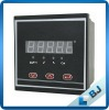 Solar DC KWH Energy Meter