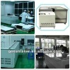 Solar Module Cell Tester and Sorter