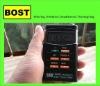 Solar Power Meter TES-1333R