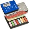 Solar electronic calculator