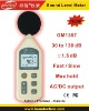 Sound Level Meter GM1357