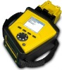 Spectro FluidScan Handheld Q1000 Lubricant Condition Monitor