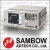 Spectrum Analyzer (Agilent - E4440A PSA)