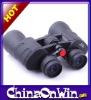 Sports Binoculars Telescope with Night Vision