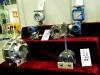 Standard orifice control device (flowmeter)