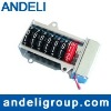 Stepper motor counter CPX-C20