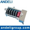 Stepper motor counter CPX-GL10