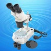 Stereo Dissecting Microscope TX-3C-RC