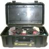 Summitek IQA-110A PIM Analyzer Accessory Kit