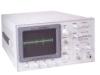 Sweep Signal Analyzer/300MHz frequecy/BT-3C