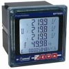 Switchgear Panel Meter