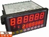 TCN8-P61C/PS61C Series digital Speed counter