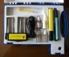 TDS meter ORP meter/ Water quality testing kit