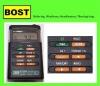 TES-1333R Solar Power Meter
