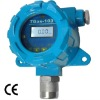 TGAS-1031 online Explosion-proof CH4 gas detector
