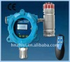 TGas-1031 Fixed Ammonia NH3 Gas Detector