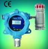 TGas-1031 Fixed Explosion-proof Sulfur Dioxide SO2 Gas Detector