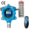 TGas-1031 Series Combustible, Toxic and Harmful Gas Transmitter