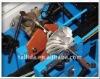TLD-BM300 turbocharger balancing machine