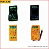 TOP GUALITY MULTIMETER