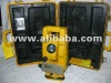 """TOPCON GTS-4 2"""" TOTAL STATION"""