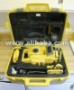 "TOPCON GTS 802A 3"" AUTOTRACKING"