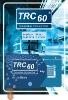 TRC60 Temperature Recording Card