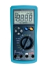 TRMS DIGITAL MULTIMETER