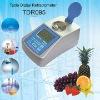 Table Digital Refractometer