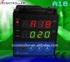 Temperature Controller PID - A18(48*48*110)