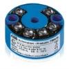Temperature Transmitter ABB TR04 / TR04-Ex