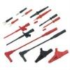 Test Kits with tool bag