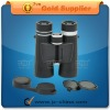 The new type 8x42mm water proof promotional binoculars