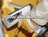 Thermo Scientific Niton XL3p+ XRF Analyzer