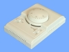 Thermostat_N^Pcx: