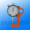 Thickness Gauge, coating tester